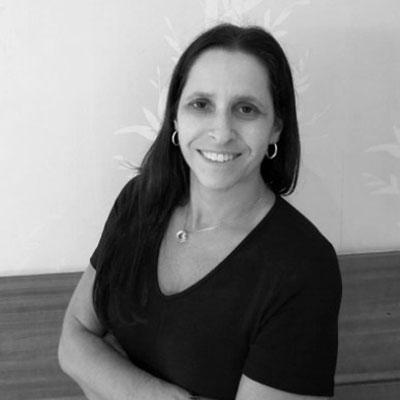 Advogada Mirian Cipriani Gomes